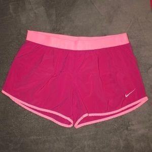 Women's Nike Short